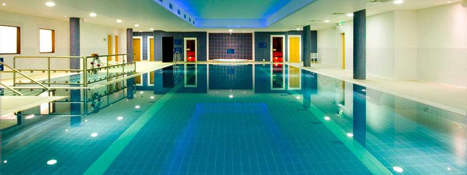 Storan Fluid Systems Supply Installation Maintenance Of Swimming Pools Saunas Steam Rooms